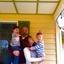 The Fraser Family - Hiring in Lake Stevens