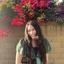 Rebecca P. - Seeking Work in Yorba Linda