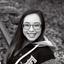 Celina A. - Seeking Work in Fullerton