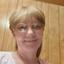Tonya B. - Seeking Work in Canyon Lake