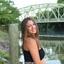 Julia P. - Seeking Work in Fairport