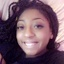 Gabrielle  R. - Seeking Work in Elizabeth City