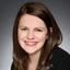 Carly G. - Seeking Work in Brookfield