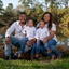 The Breed Family - Hiring in Conroe