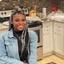 Nyelle M. - Seeking Work in Atlanta