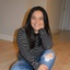 Lyda F. - Seeking Work in Weston