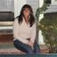Suzanne G. - Seeking Work in Holly Springs