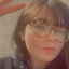 Alecia R. - Seeking Work in San Antonio