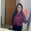 Brenda C. - Seeking Work in Citrus Heights