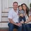 The Meyers Family - Hiring in Mechanicsburg