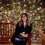 Jessica V. - Seeking Work in Fontana