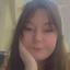 Hannah C. - Seeking Work in Longview