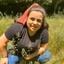 Meghan K. - Seeking Work in Newton