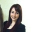 Caitlin D. - Seeking Work in Northford