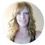 Patricia L. - Seeking Work in Roswell