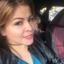 Sandra M. - Seeking Work in Englewood