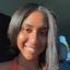 Shania S. - Seeking Work in Port St. Lucie