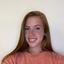 Kristina G. - Seeking Work in Alpine