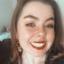 Shayla C. - Seeking Work in Corpus Christi
