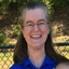Amanda D. - Seeking Work in Kennesaw