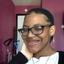Kayla W. - Seeking Work in Lawrenceville