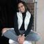 Lauren P. - Seeking Work in Bensalem