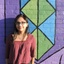 Alejandra V. - Seeking Work in West Chicago