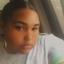 Ayana R. - Seeking Work in Brandon