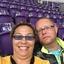 The Allman Family - Hiring in Jacksonville