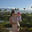 The Duprat Family - Hiring in San Francisco