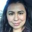 Mercedes P. - Seeking Work in Culver City