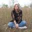 Alyssa G. - Seeking Work in Morgantown