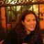 Laura F. - Seeking Work in Red Oak