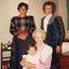 The Eagan Family - Hiring in La Grange