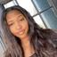Chantae G. - Seeking Work in Killeen