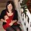 Stephanie G. - Seeking Work in Levittown