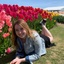 Caroline G. - Seeking Work in Port Orchard