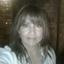 Ana V. - Seeking Work in North Hollywood
