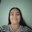 Patrisia T. - Seeking Work in Riverview