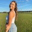 Chloe G. - Seeking Work in Wesley Chapel