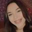 Lilian D. - Seeking Work in Galveston