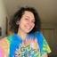 Cassandra A. - Seeking Work in Oxnard