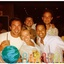 The Floyd Family - Hiring in Brooklyn