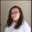 Beatrice H. - Seeking Work in Austin