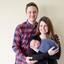 The Kress Family - Hiring in San Rafael