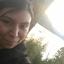 Laura G. - Seeking Work in Shelton