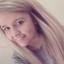 Brittany J. - Seeking Work in Kernersville