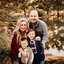 The Hedges-Campos Family - Hiring in Wichita