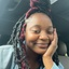 Tiara W. - Seeking Work in Killeen