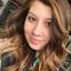Romina A. - Seeking Work in West Orange